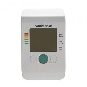 فشارسنج بازویی نبض سنس مدل NB-01