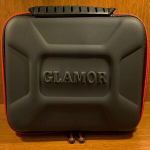 فشارسنج دیجیتال گلامور مدل HL858GC