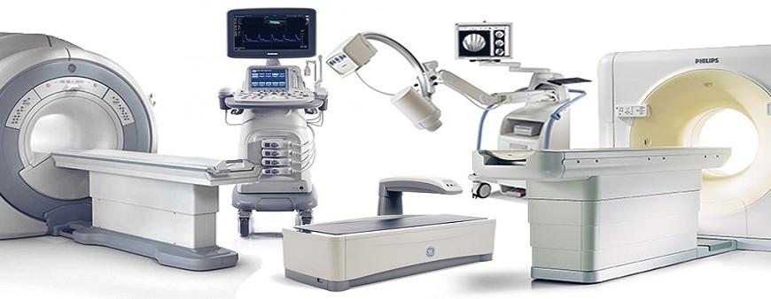 فروشگاه انجمن تجهیزات پزشکی ایران
