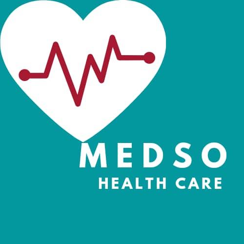 فروشگاه تجهیزات پزشکی ایران