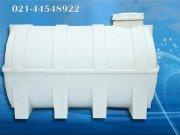 water tank 4000 o.jpg