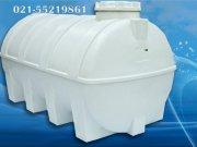 water tank 3000 o.jpg