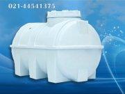 water tank 500 o 2.jpg