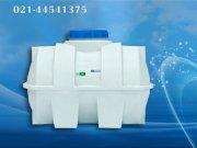 water tank 100 o.jpg