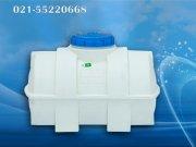 water tank 70 o.jpg