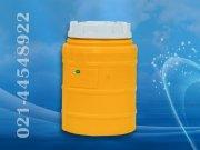 water tank100 litr fom.jpg