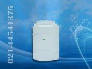 water tank 100 a.jpg