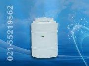 water tank 220 a.jpg