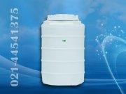 water tank 350 a.jpg