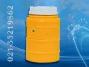 water tank 350 enbesat.jpg