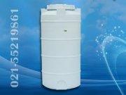 water tank 550 a.jpg