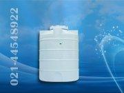 water tank 500 a.jpg