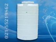 water tank 1000 a.jpg