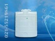 water tank 1000 kotah.jpg