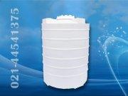 water tank 1500 a.jpg