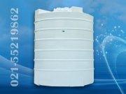 water tank 3000 a.jpg