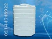 water tank 2000 a.jpg