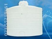 water tank 10000 a.jpg