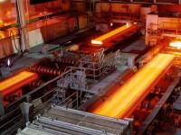 چشم انداز تجارت فولاد