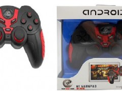 Game pad XP-701BL