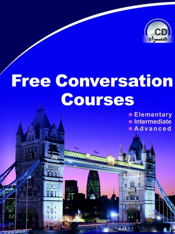 Free Conversation Courses