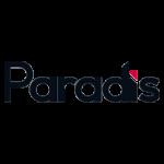 پارادایس