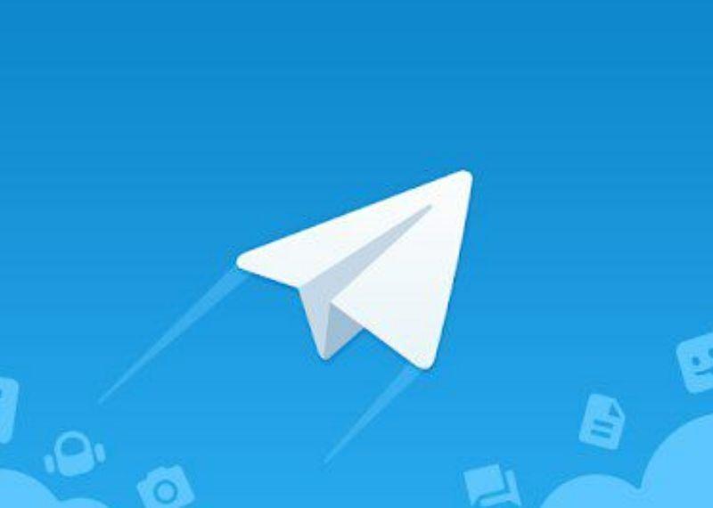 تلگرام ضد فیلتر در روسیه آزمایش شد.