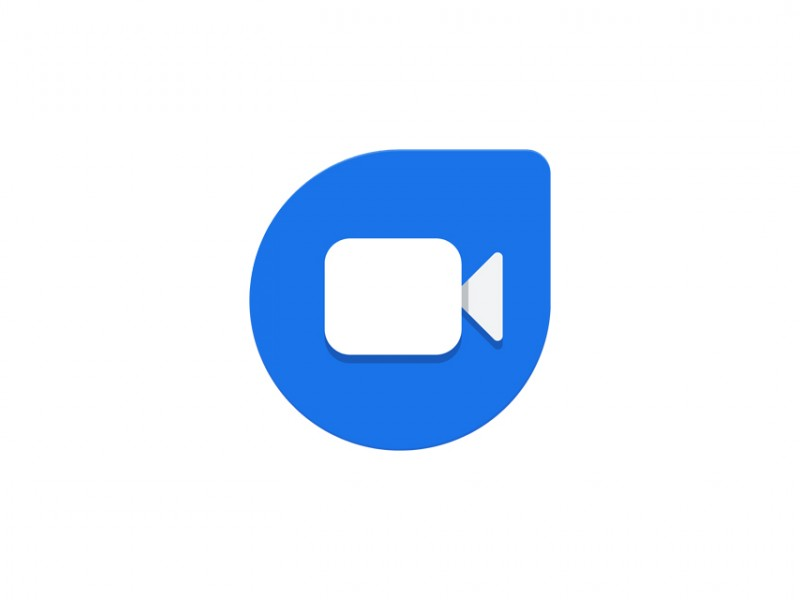 تماس تصویری در گوگل کروم