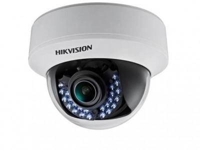 هارد مناسب برای سیستم های نظارتی دوربین مداربسته