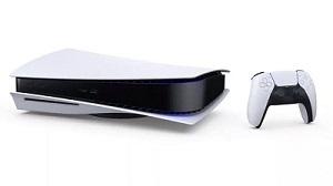 پلی استیشن 5 از بازی های PS1 و PS2 و PS3 پشتیبانی نمی کند