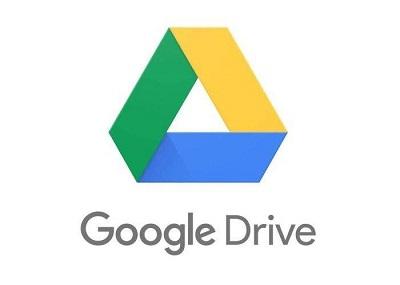 گوگل درایو فایل های Trash را بعد از 30 روز پاک خواهد کرد