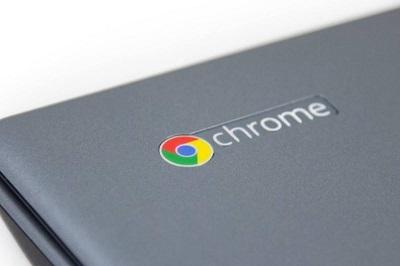 گوگل قصد دارد مرورگر کروم را از سیستم عامل کروم مستقل کند