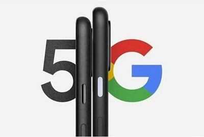 هر آنچه از رویداد معرفی پیکسل 5 گوگل انتظار داریم