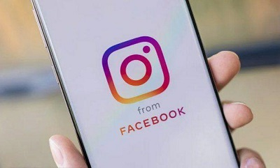 دایرکت اینستاگرام با فیسبوک مسنجر ادغام می شود