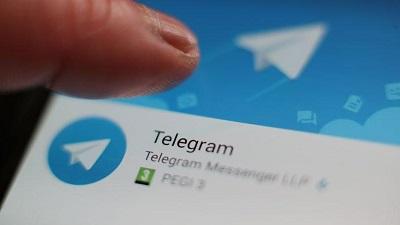 نسخه 7.1 تلگرام منتشر شد؛ قابلیت های کاربردی و انیمیشن ها و فیلترهای جدید