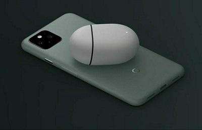پیکسل 5: گوگل چگونه فناوری شارژر بی سیم را به موبایلی با بدنه آلومینیومی اضافه کرد؟