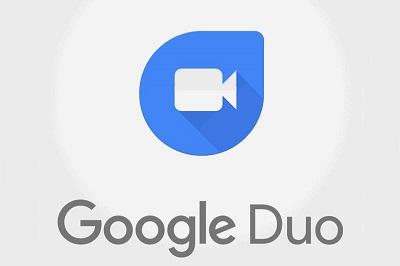 به اشتراک گذاری صفحه نمایش در به روزرسانی جدید گوگل Duo