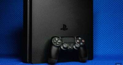 افزودن قابلیت کنترل والدین در بروزرسانی جدید PS4