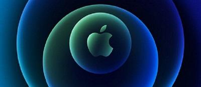 به گفته Interbrand اپل با ارزش ترین برند دنیا است