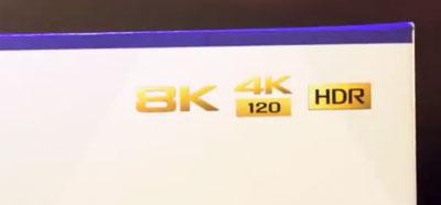 نگاهی به باکس سونی PS5