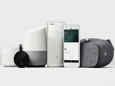 گوگل نیز در راستای حفظ محیط زیست گام خواهد برداشت
