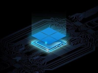معرفی چیپست پلوتون برای کامپیوترهای ویندوز