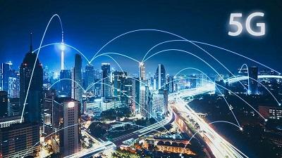رکوردشکنی نوکیا و «الیسا» در شبکه 5G: دانلود با سرعت 8 گیگابایت در ثانیه