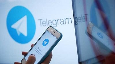 تماس گروهی صوتی به تلگرام آزمایشی آمد؛ امکان پخش زنده برای هزاران نفر
