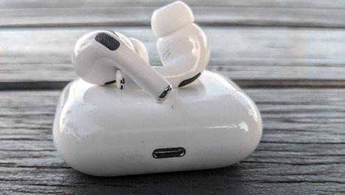 نسل سوم AirPod های اپل احتمالا در ماه مارس سال آینده رونمایی میشود