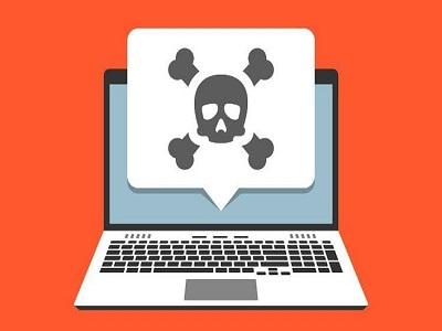 مرورگرهای کروم و فایرفاکس، از یک کمپین بدافزار گسترده رنج میبرند