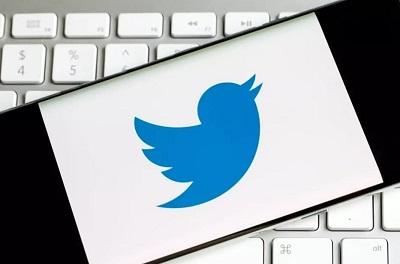 احتمال اضافه شدن قابلیت ویدیوچت به توییتر