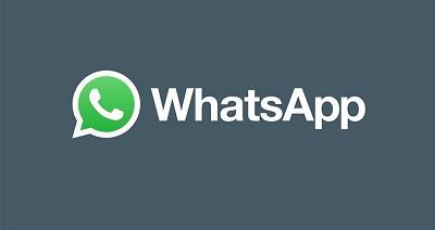 قابلیت برقراری تماس صوتی و تصویری برای کاربران واتساپ روی دسکتاپ