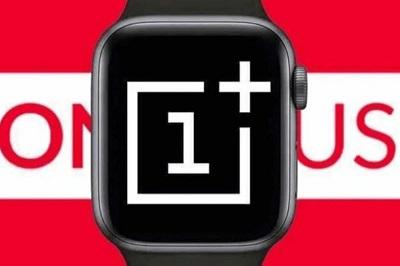 اولین ساعت هوشمند وان پلاس اوایل سال 2021 راهی بازار می شود