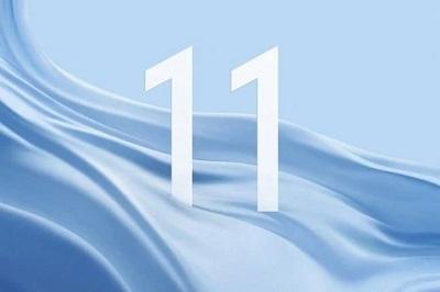نتایج رسمی بنچمارک سری شیائومی می 11 در گیگ بنچ منتشر شد